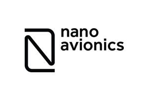 EU's Horizon 2020 And ESA Are Part Of €10 Million Grant For NanoAvionics' Global IoT Constellation-as-a-Service Aimed at IoT/M2M Communications Providers
